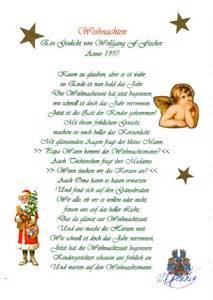 weihnachtssprüche kostenlos weihnachtssprüche kostenlos jtleigh hausgestaltung ideen