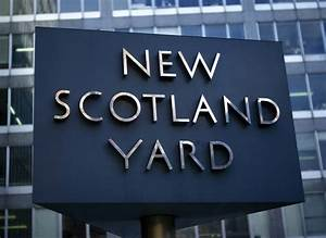 Unnecessary Criticism of the Met Police | Max News