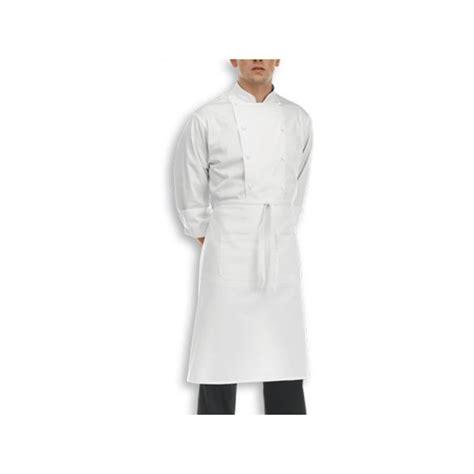 tenue cuisine tenue de cuisine apprenti tenue de cuisine pas chere
