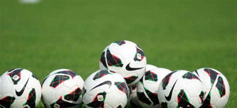 Германия live-результаты, расписание, завершенные матчи - Футбол, Европа