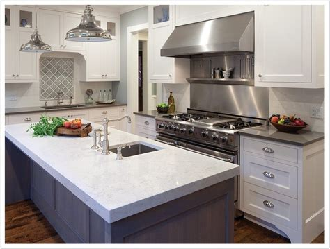 country kitchen countertops ella cambria quartz denver shower doors denver granite 2768