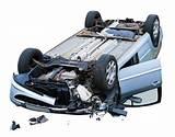 Chase Insurance Claim Images