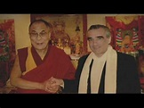 In Search of Kundun with Martin Scorsese - Official ...