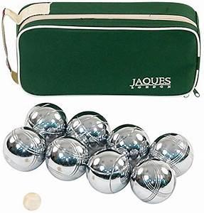 Boule Spiel Kaufen : boules kugeln kaufen ohne vergleich pharmawelt ~ Eleganceandgraceweddings.com Haus und Dekorationen