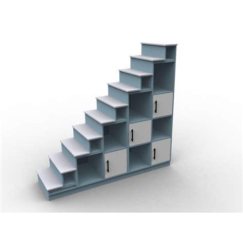 bureaux d angle pas cher meuble escalier sur mesure