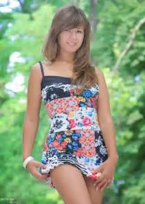 cherche femme en ukraine