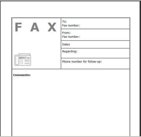 14407 fax cover sheet pdf fillable facsimile cover sheet pdf fill out fax cover sheet fax