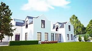 Abschreibung Immobilien Neubau : neubau immobilien in m nchen neubau m nchen ~ Lizthompson.info Haus und Dekorationen