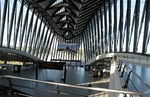Aéroport De Lyon Parking : eviter les bouchons de l a roport lyon saint exup ry 4 conseils ~ Medecine-chirurgie-esthetiques.com Avis de Voitures