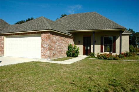 home for sale in richfield place duson la