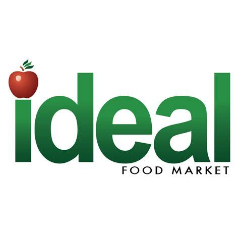 ideal cuisine ideal food basket farmingdale ny company information