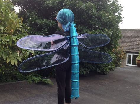images  dragonfly  pinterest girl