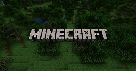 minecraft conheca cheats  codigos  vao facilitar  sua vida  game dicas  tutoriais