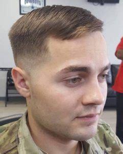 indian army haircut military haircut fade list  army