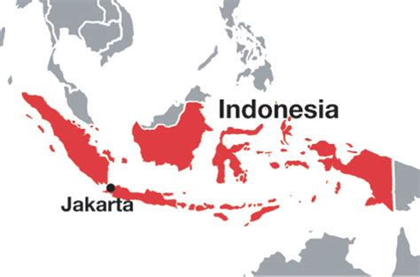 indonesia gdp forecast  economic data country