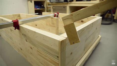 carpentry projects  beginners woodworking projects plans