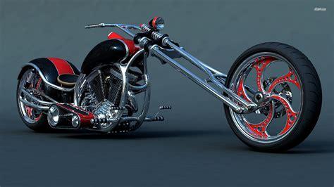 Wallpaper Harley Davidson Hd Gratuit à Télécharger Sur Ngn Mag