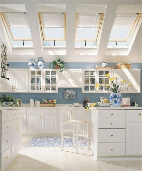 cottage kitchens photos 573 best still dreaming of a images on 2667