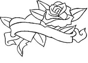 coloriage mariage coloring pages wedding coloring pages wedding flower