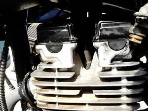 Fuite D Huile Joint De Culasse : xt350 fuite d 39 huile couvre culasse ~ Gottalentnigeria.com Avis de Voitures