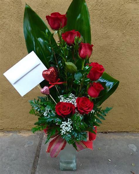 arreglos florales para el 14 de febrero for sale in az offerup
