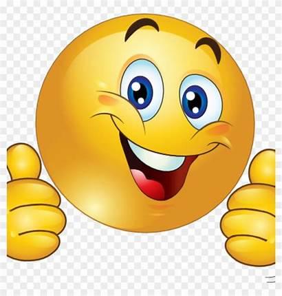 Clipart Happy Prima Clip Smiley Emotions Face