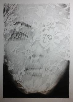 serenity kt goldpoint drawing gordon hanley art
