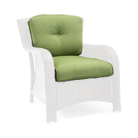 Air Chair Hydrofoil Canada by 100 High Back Patio Chair Cushions Canada 273 Best