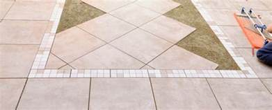 Calepinage Carrelage Sol by Carrelage Design 187 Calepinage Carrelage Moderne Design