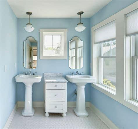 Klug Badezimmer Design Stauraum Organisieren