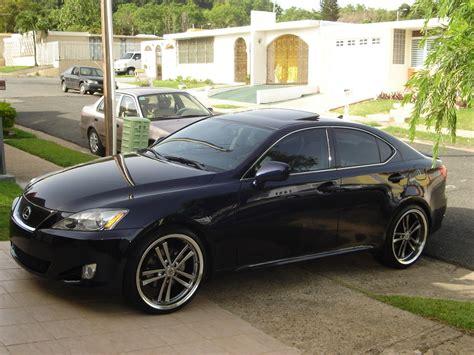 2007 lexus is 250 specs pictures trims colors cars com 2007 lexus is 250 photos informations articles