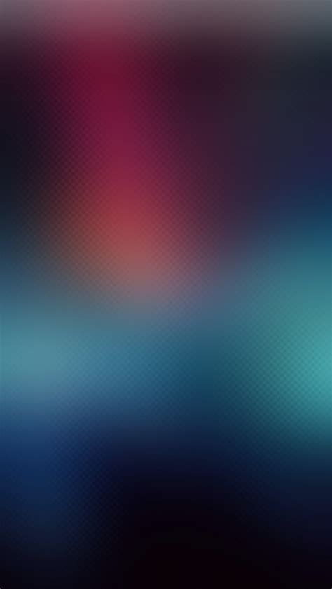 Wallpaper For Iphone 7 by For Iphone 7 Wallpapers High Quality Free