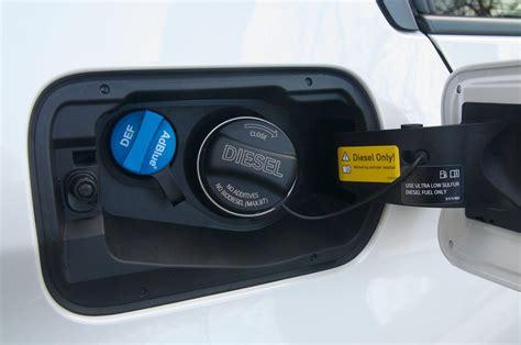 bmw  diesel  caught  european emissions scandal
