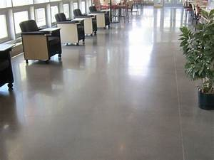 best fresh polished concrete floors atlanta 12300 With concrete floors atlanta