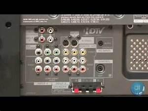Pioneer Pdp-5070hd Plasma Tv Review