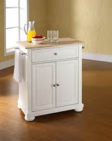 movable island kitchen movable kitchen island bar portable kitchen island in
