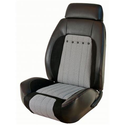 tmi  camaro seats  headrests pro series sport