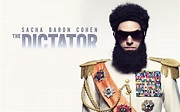 All Fully FREE Download: The Dictator HD Movie Free ...