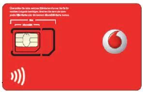 mobiles bezahlen es funkt bald dank nfc simkarte featured