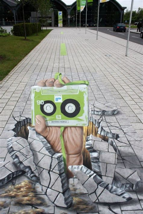 sidewalk chalk art paintings drawings signscom