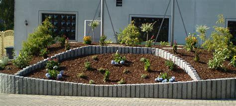 Garten Und Landschaftsbau Lünen by Garten Und Landschaftsbau L 252 Nen Dortmund Fu 223 Y