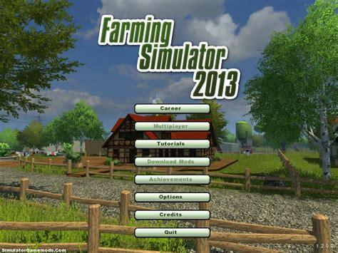 Download Bus Simulator Indonesia 2 8 1 Mod Apk Home Wio2020