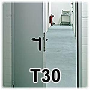 Tür T30 Rs : brandschutzt r feuerschutzt r leicht erkl rt brandschutzt ren online g nstig kaufen ~ Orissabook.com Haus und Dekorationen