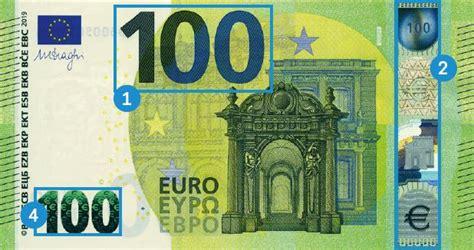↑ abbildungen der 44 entwürfe für die eurobanknoten (pdf; Euroscheine Pdf / Euroscheine Teil 2 Altere Pdf Vorlagen Reisetagebuch Der Travelmause - Derzeit ...
