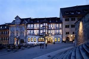 Schwäbisch Hall Restaurant : stadt gut hotel goldener adler in schw bisch hall ~ A.2002-acura-tl-radio.info Haus und Dekorationen