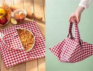 Faire Un Sac : comment fabriquer un sac tarte tuto diy accessoires ~ Nature-et-papiers.com Idées de Décoration