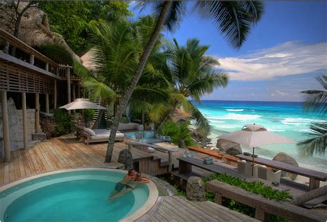 north island eco lodge seychelles