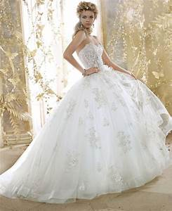 eve of milady boutique collection style 1523 now available With wedding dresses mcallen