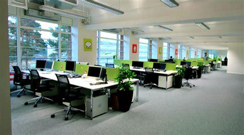 bureau open space mieux travailler en open space avec la sophrologie