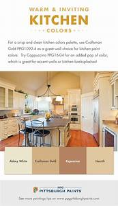 25 best ideas about kitchen color palettes on pinterest With what kind of paint to use on kitchen cabinets for scripture art for walls